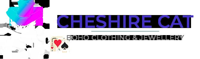 CheshireCatClothing-Logo