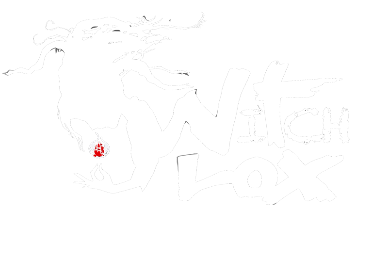 WiTch-Lox-Logo